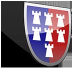Logo von Siebenbürger Sachsen